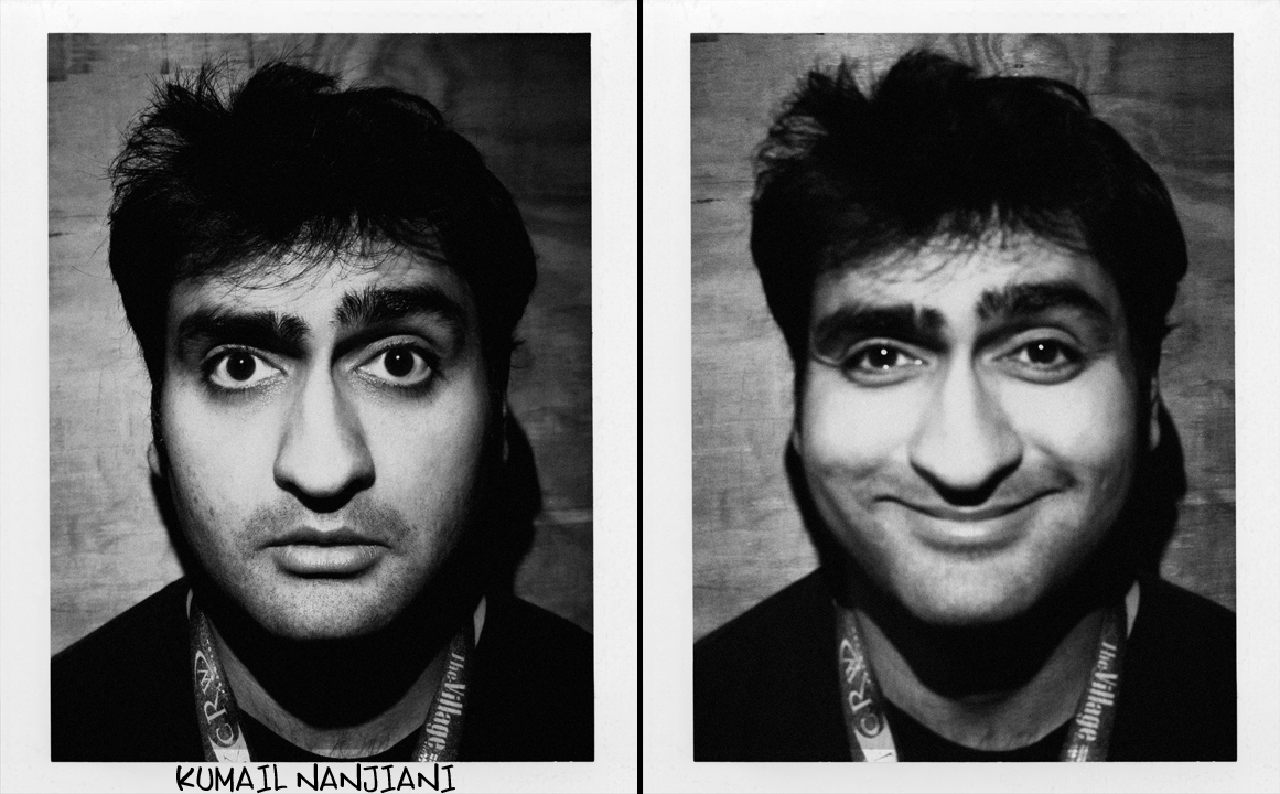 kumail nanjiani net worth