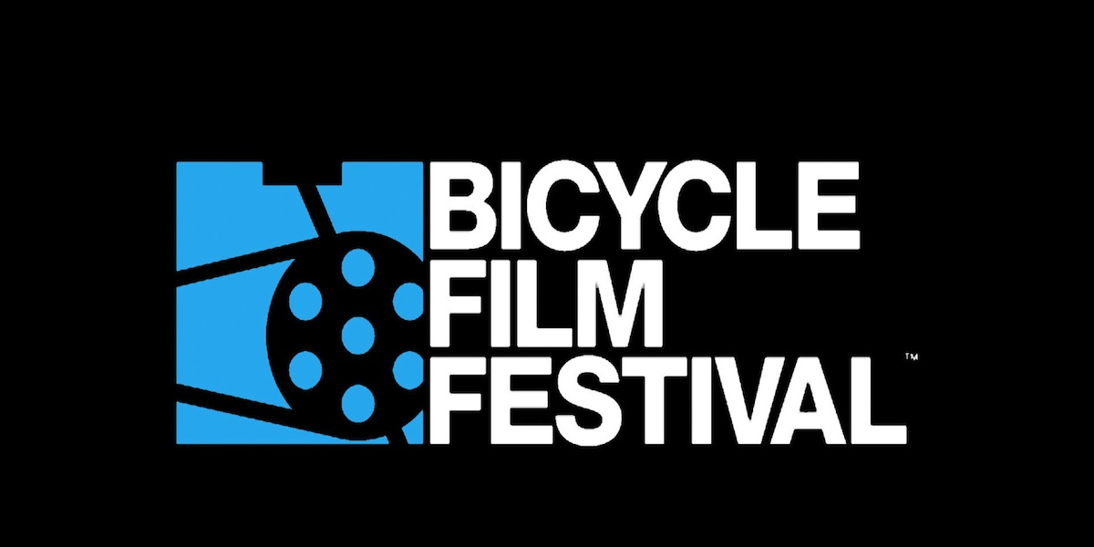 bicyclefilmfest