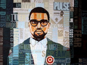 BORBAY-Manhattan-based-location-artist-does-Kanye
