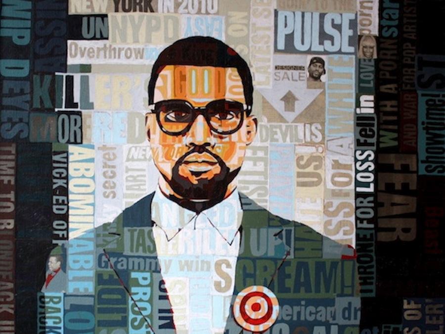 BORBAY-Manhattan-based-location-artist-does-Kanye