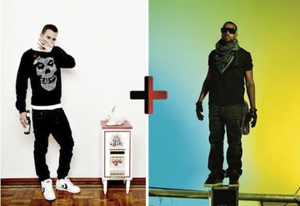 Kanye-west-m83