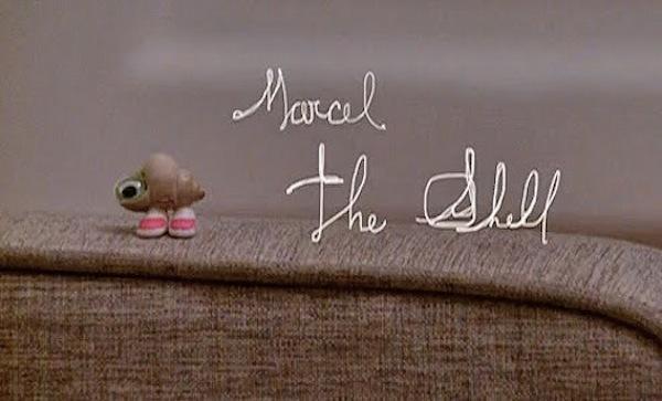 marcelshell-title