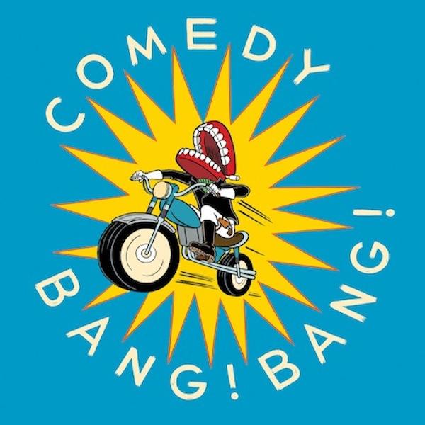 comedyBANGbang_logo_color3