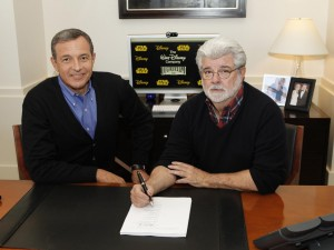 Iger-and-Lucas-Disney-Lucasfilm-post