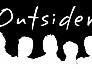 The-Outsiders-2