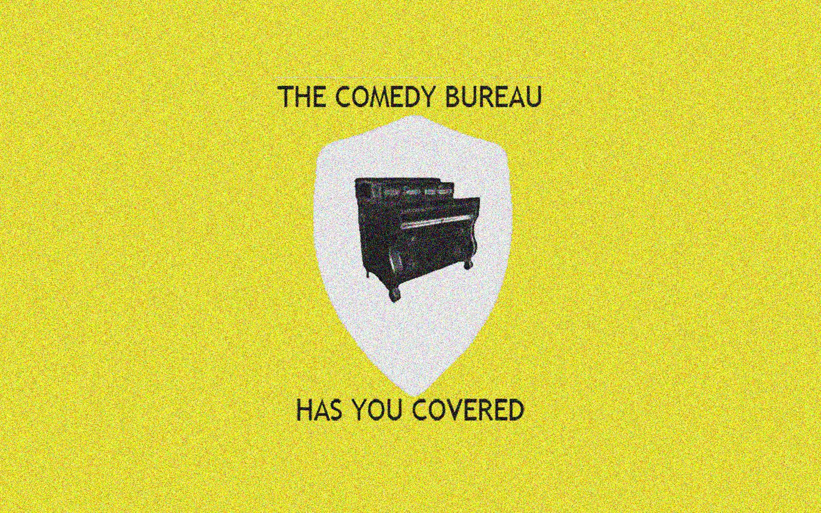 cb_logo-1600x10001