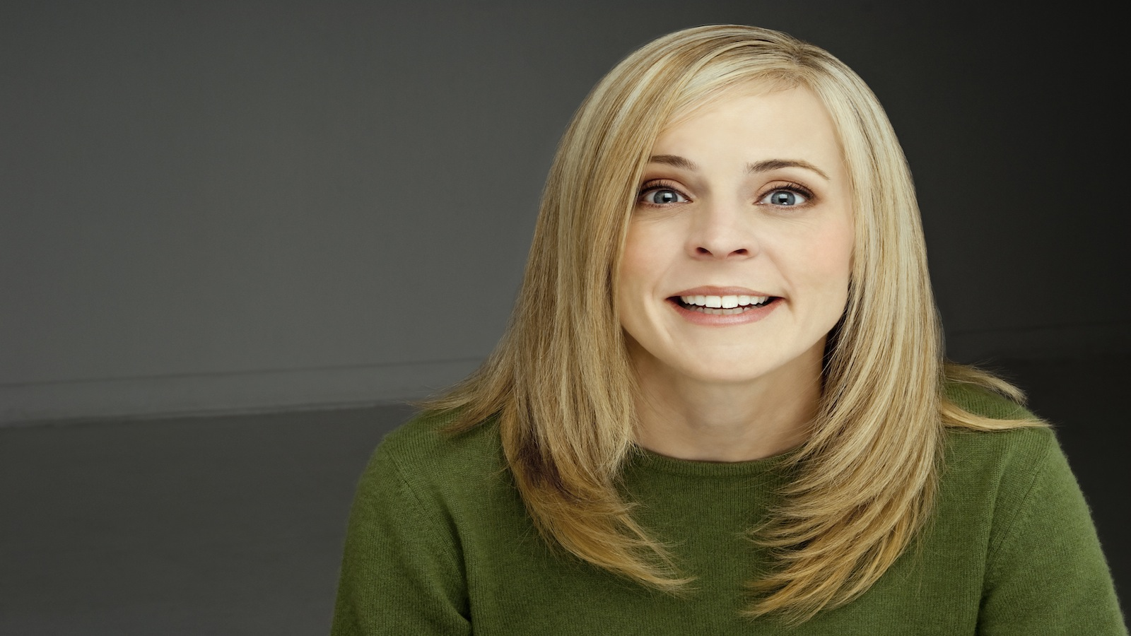 Maria Bamford Net Worth