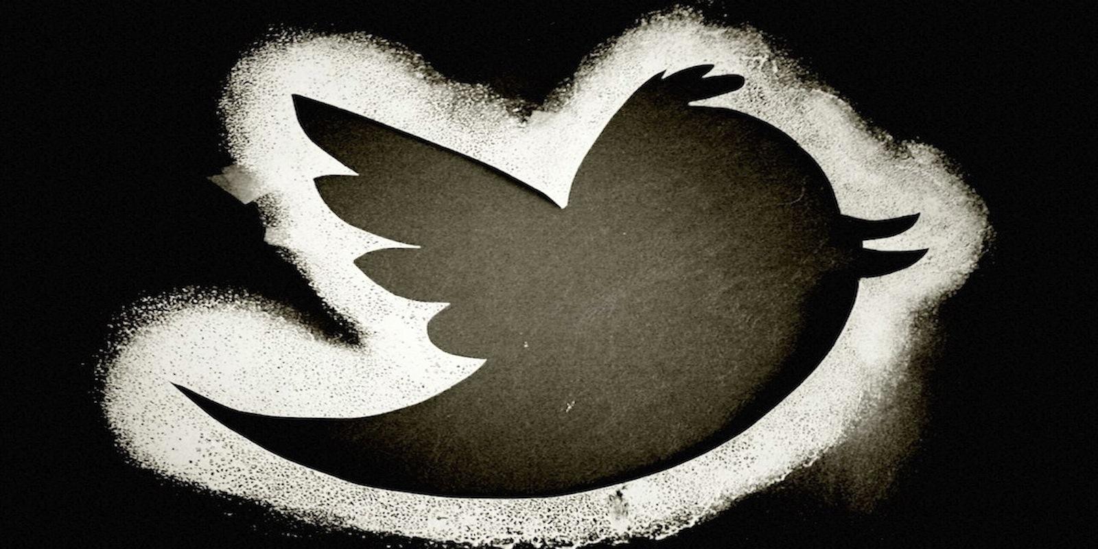 twitter_bird_Dark