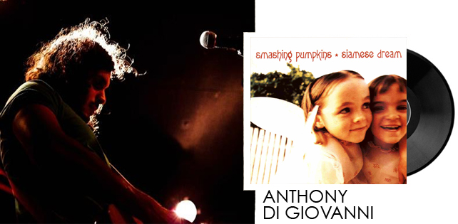 Anthony Di Giovanni