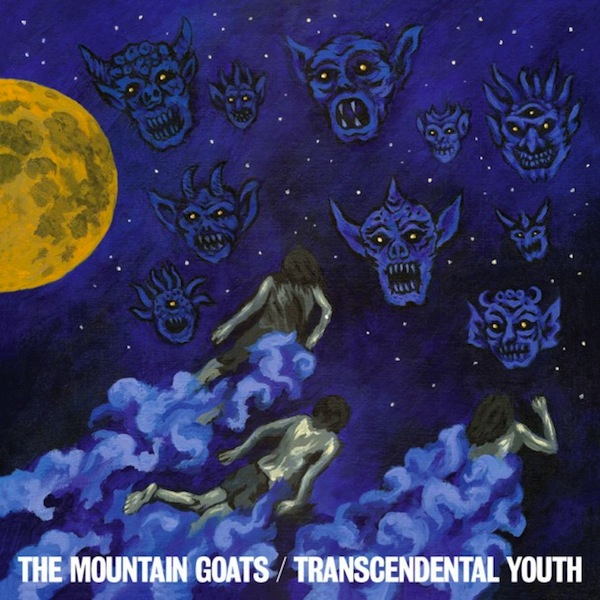 The-Mountain-Goats-Transcendental-Youth-608x6081