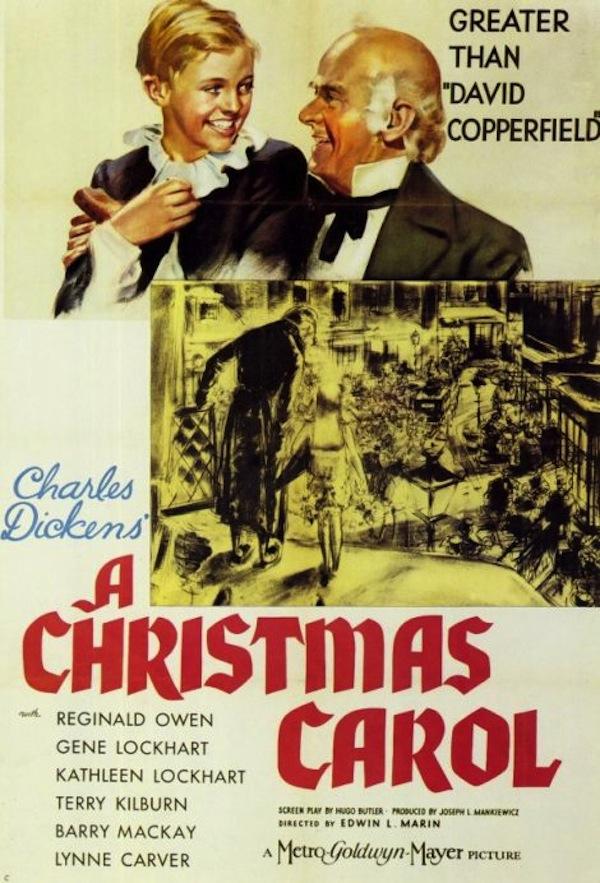 a-chrstimas-carol-1938