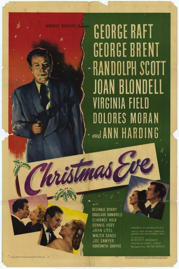christmas-evd-poster
