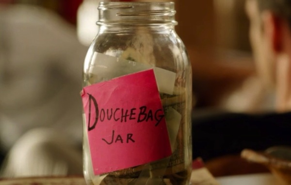douchebag-jar-how-quickly-would-this-fill-up-from-contributions-from-people-in-your-life_1338542678_epiclolcom