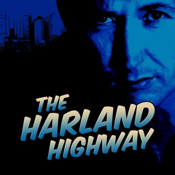 harlandhighway