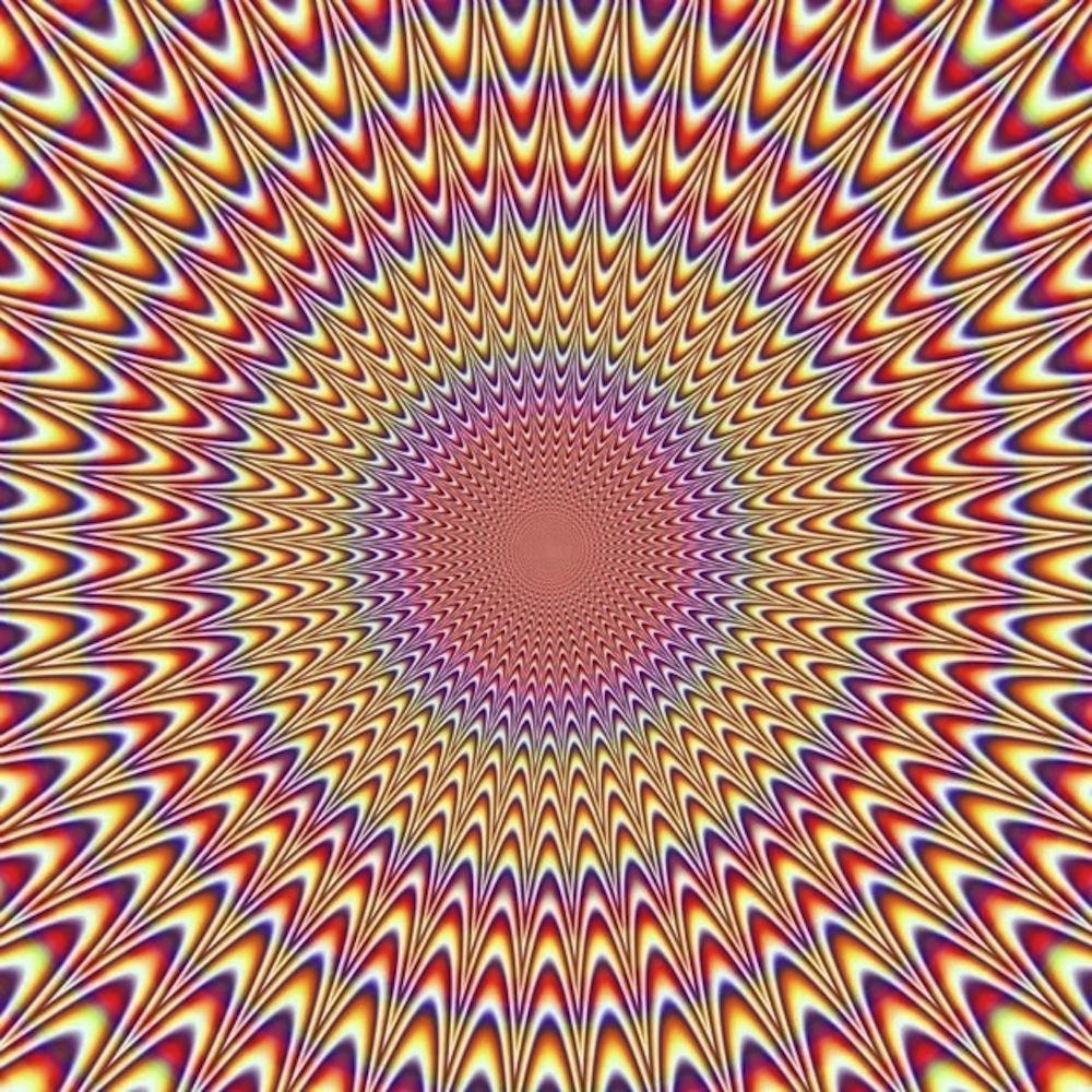 illusion3