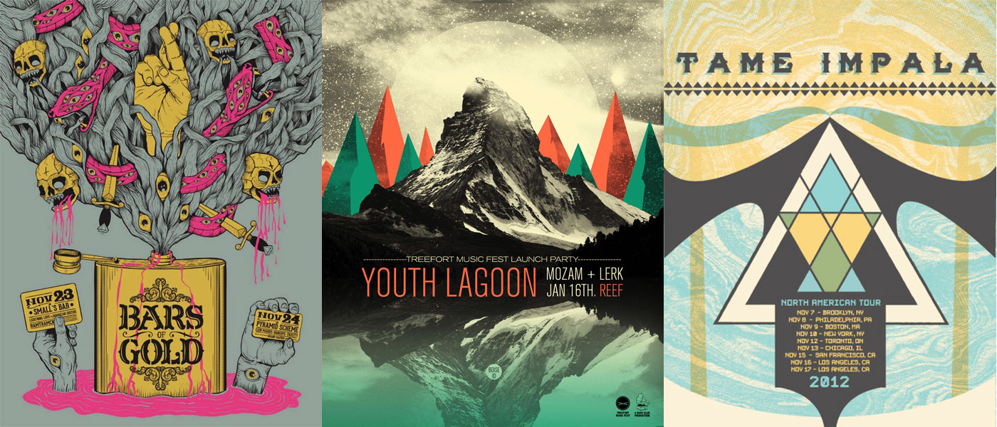 posterlineup1