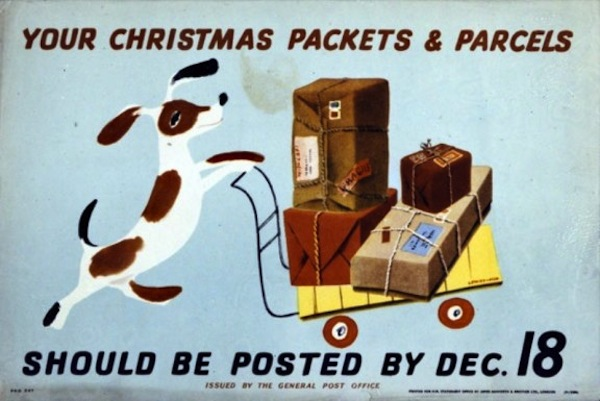vintage-post-early-for-xmas-posters-4-576x385