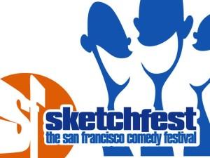 SF-Sketchfest-Logo
