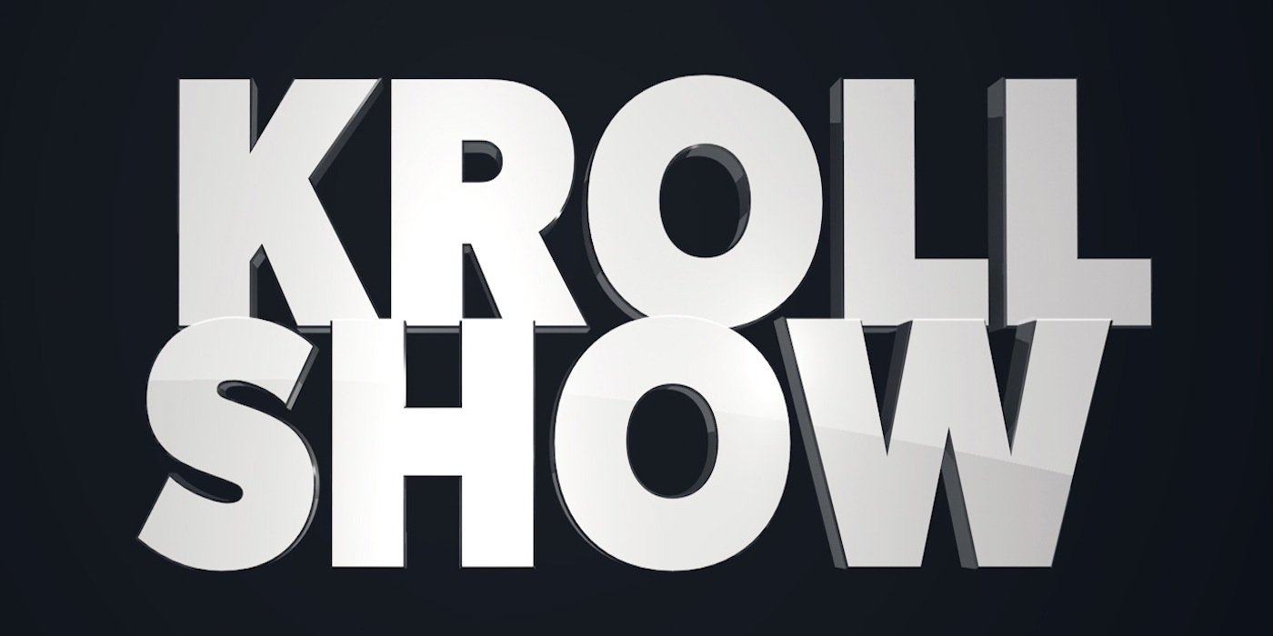 kroll-show-logo