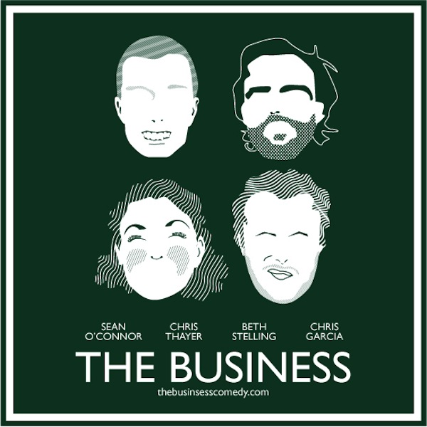 NEW_BUSINESS_LOGO_LA_2012