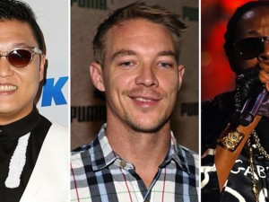 Psy-Diplo-and-2-Chainz
