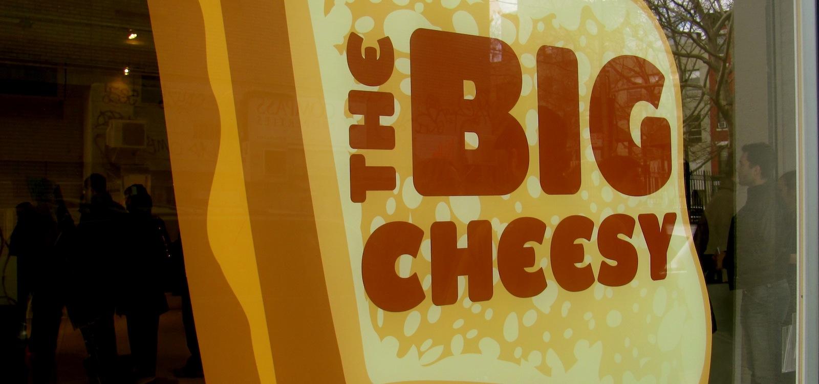 bigcheesy