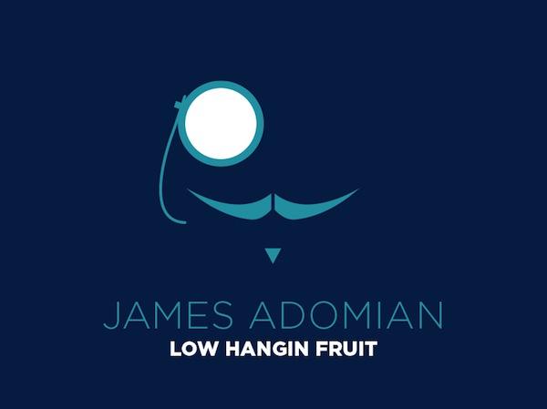 lowhanginfruit