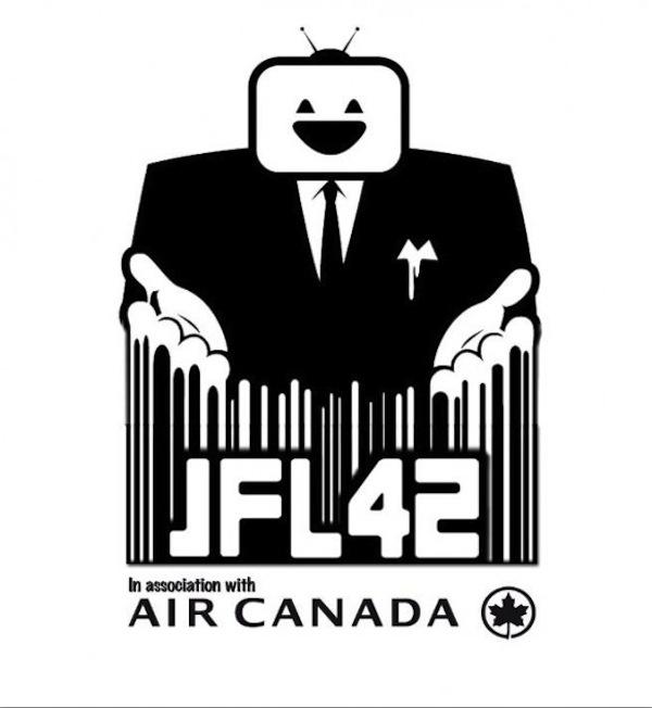 JFL-42-pic-580x630