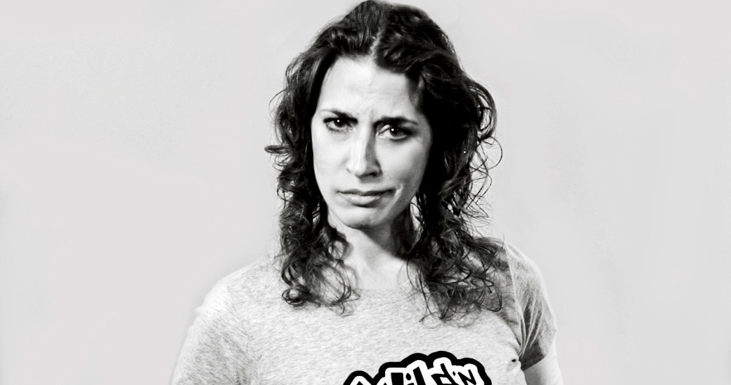 Wild 'N Out publicity photo