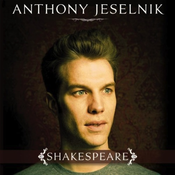 anthony-jeselnki-shakespeare