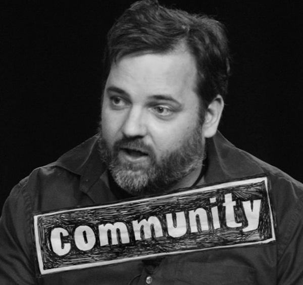 dan-harmon-community