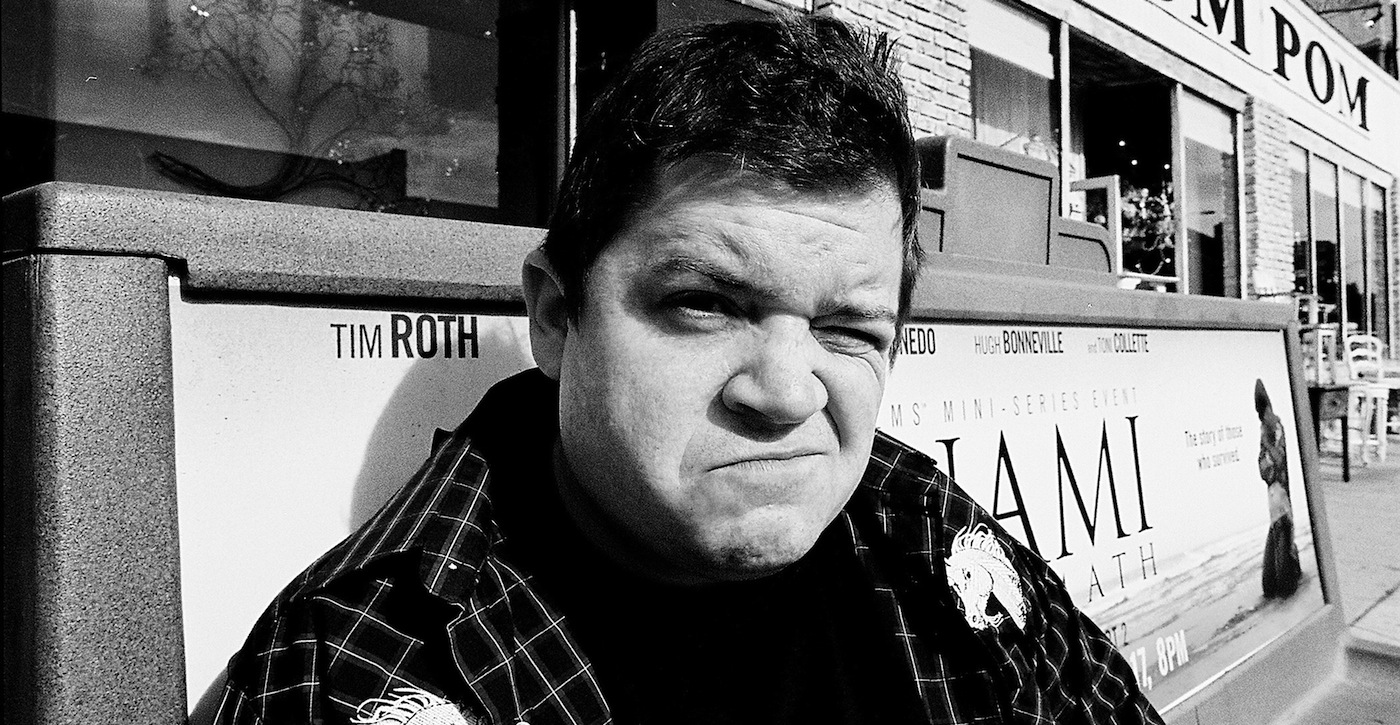 patton-oswalt-open-letter