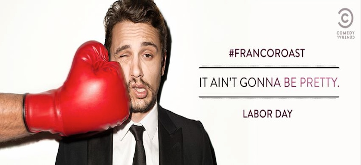 james_franco_roast