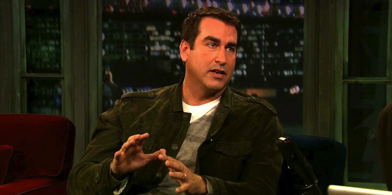 rob riggle berkeley