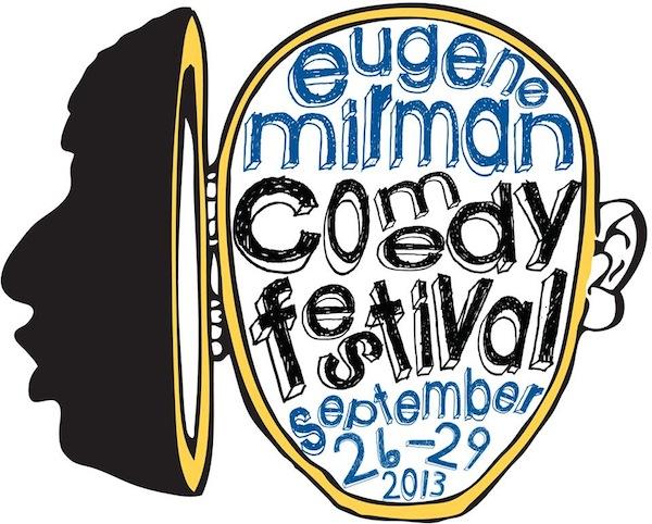 eugene_mirman_comedy_festival