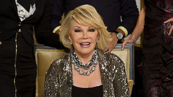 fashion-police-joan-rivers