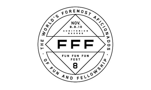 fun_fun_fun_fest