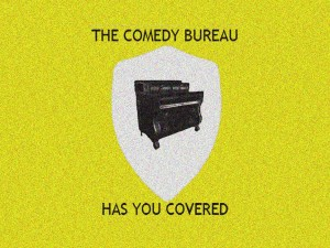 the_comedy_bureau