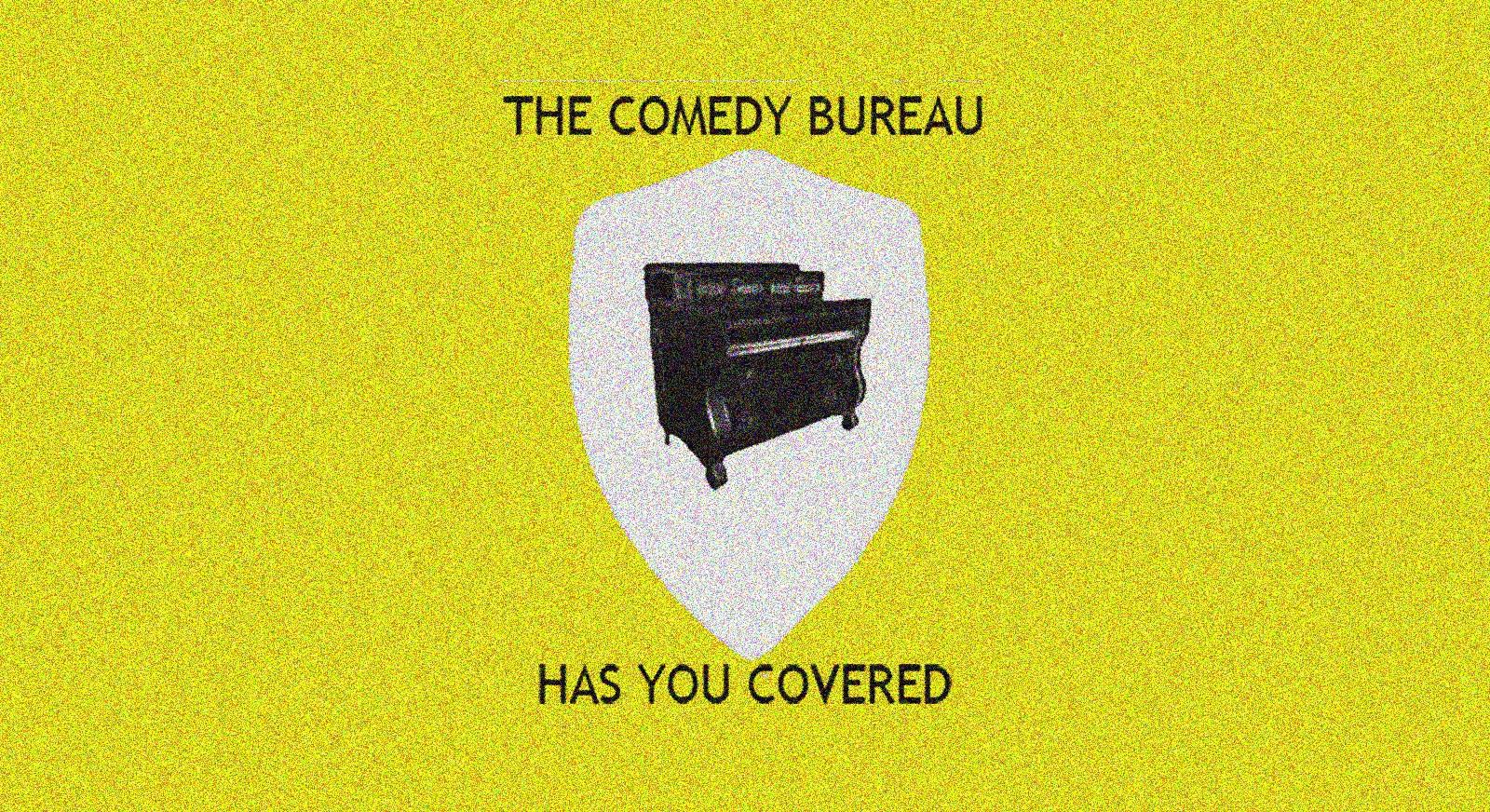 the_comedy_bureau