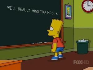 chalkboard-gag