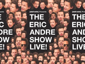 eric-andre-show-live