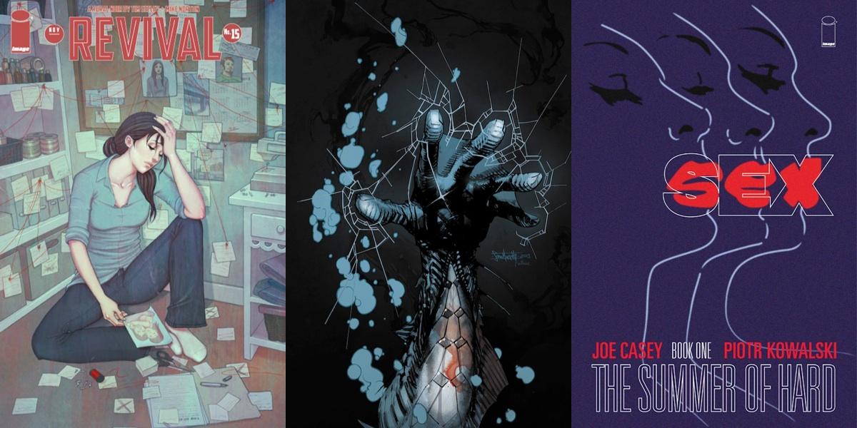 best-comics-2013