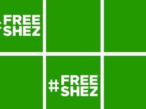 free shez
