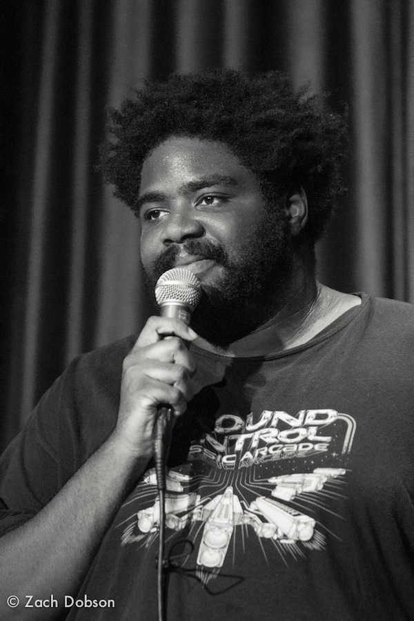 ron_funches