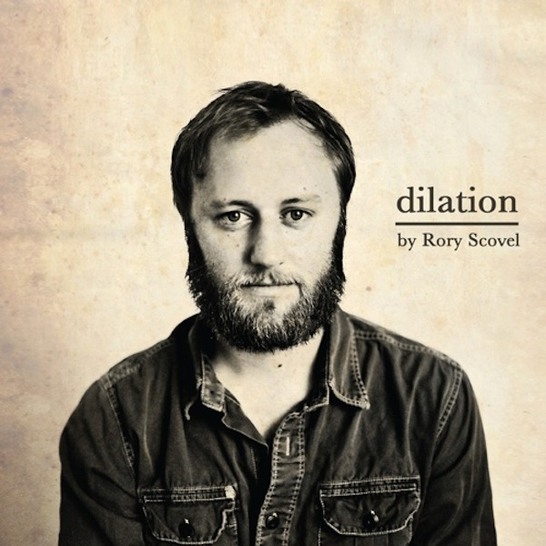rory_cd_cover