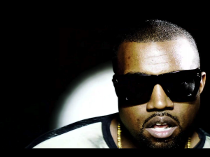 2011-Kanye-West-All-Of-The-Lights-ft.-Rihanna-Kid-Cudi