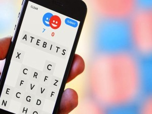 letterpress-for-iphone-and-ipad-updates-with-rematch-and-more_adutr_0