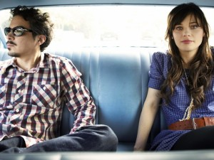 she_and_him_band-1366x768