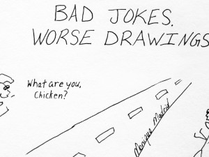 Bad-Drawings-Title-blkwht