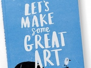 Let_s-make-some-great-art-book-cover